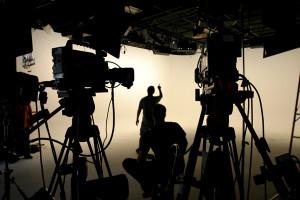 Sara_Widman_inredning_TV_Studio