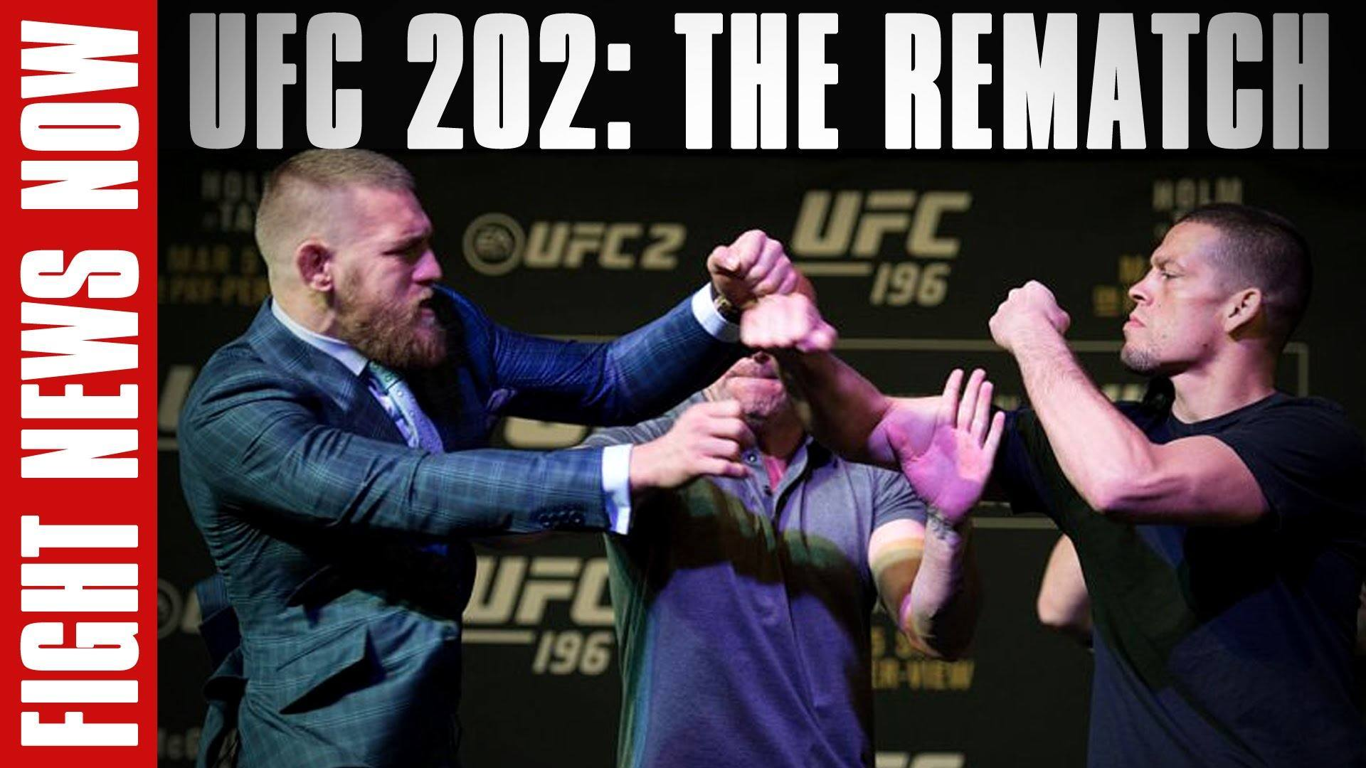 UFC-202-Nate-Diaz-vs.-Conor-McGregor-Rematch-Ariel-Helwanis-Ban-Lifted-by-UFC-on-Fight-News-Now