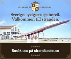 falkenberg_strandbad