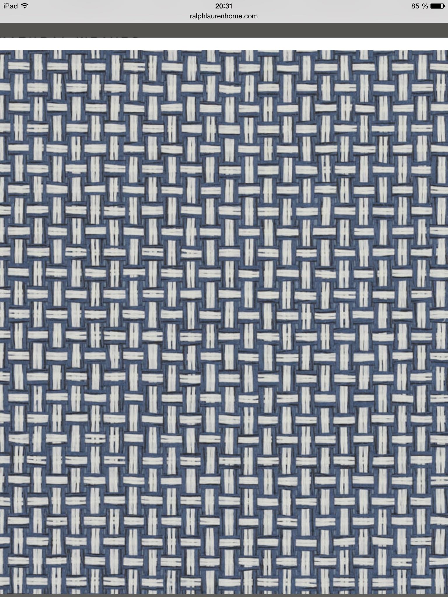 Tapeter och mattor   priscilla