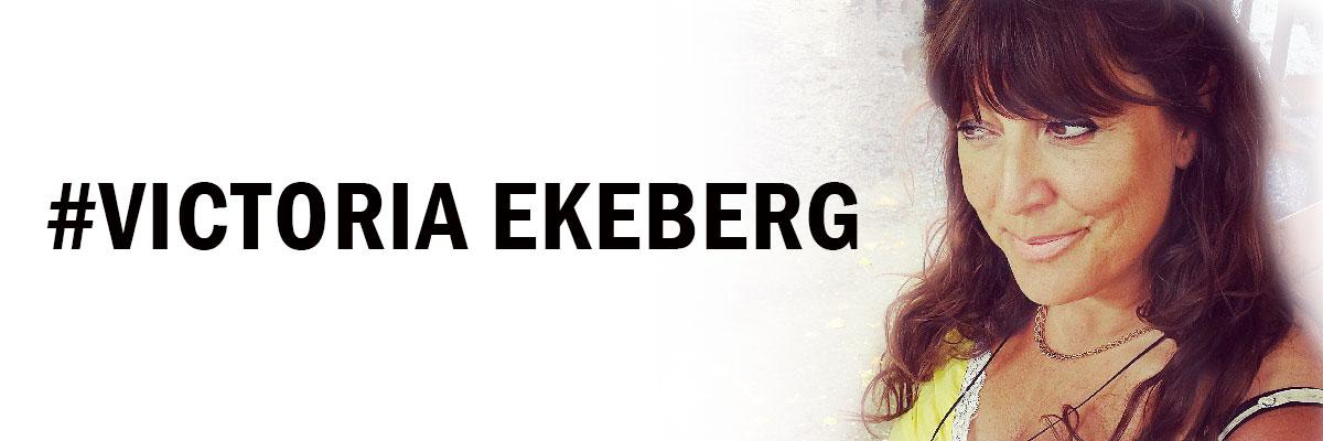 victoria_ekeberg