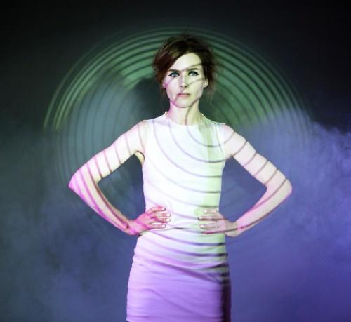 Nina Persson vinnare av nyinstiftade priset Skåne Music Award