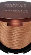 Make Up Forever Pro BronzeFusion
