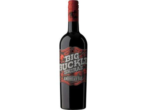 big_buckle