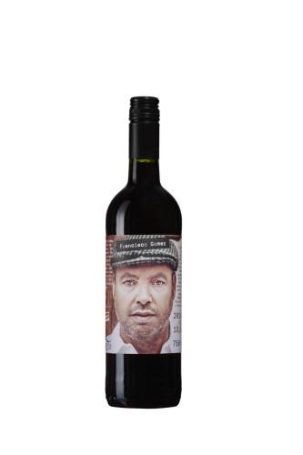 vin röd
