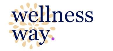 wellnessway logga