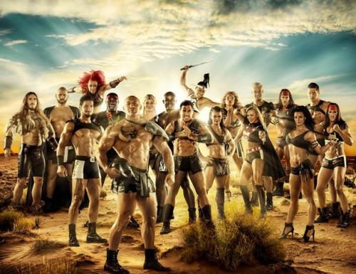 Gladiatorerna2015.jpg