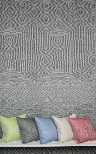 arets_textil-700x1121