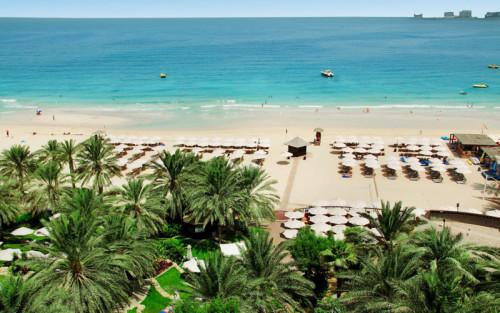 hilton-dubai-jumeirah-38209985-1458126857-ImageGalleryLightbox