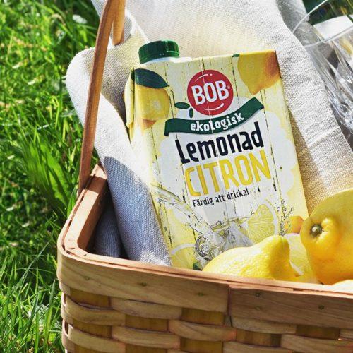 lemonad