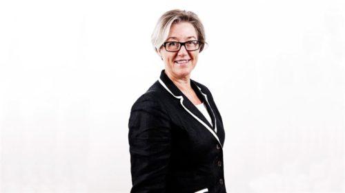 Ingela Eriksson Alna