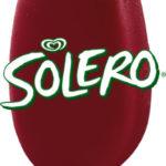 solero-berries-2016-430x895