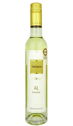 Tschida-Angelhof-Al-Seewinkel-402x234