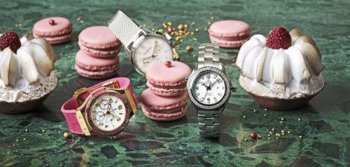 fashion-and-timep119566_klar