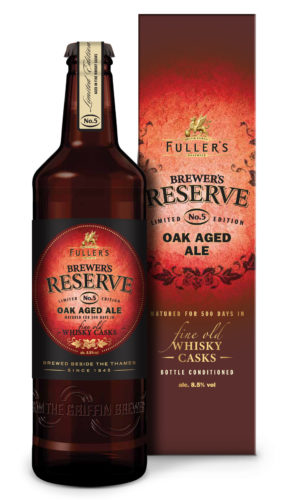 Brewers Reserve_Export Vis