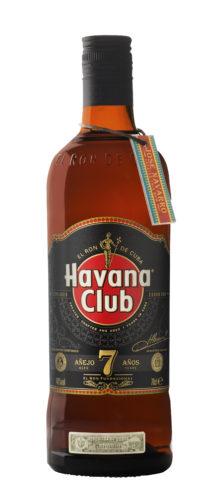 havana-club-7-anos-70-cl