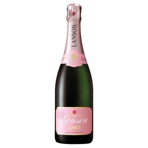champagne-1