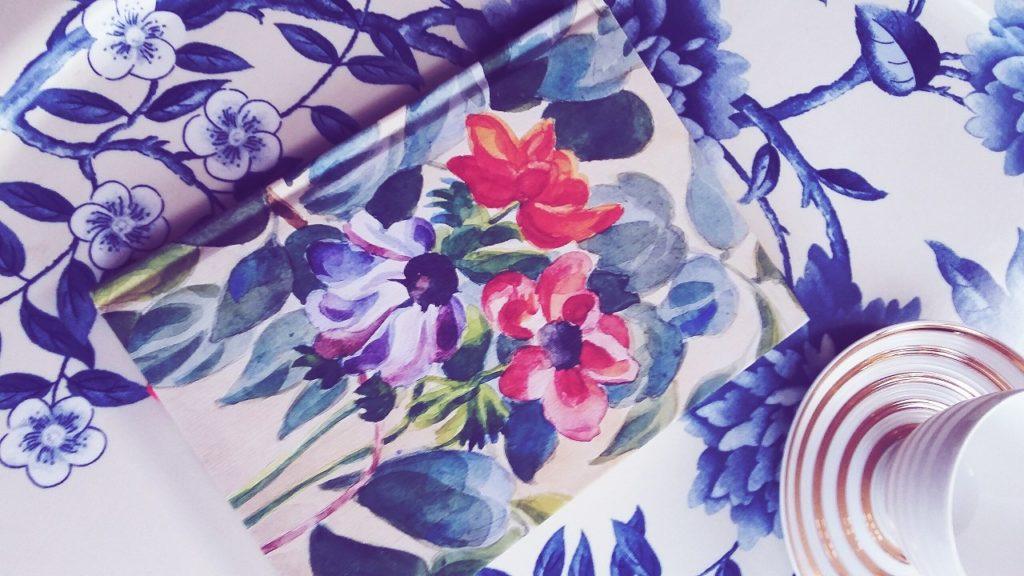 thumbnail_1480499558303