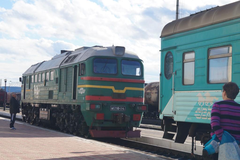 DSC01441
