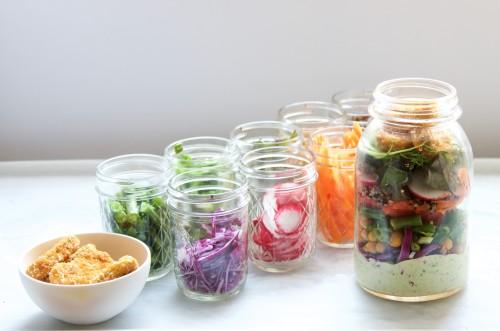 Salad_Jar1