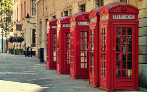 london-35095585-1442479406-ImageGalleryLightbox