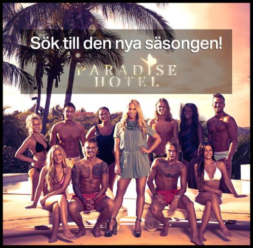 sok-till-en-ny-sasong-av-paradise-hotel-2