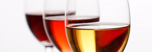 vinprovning-för-två