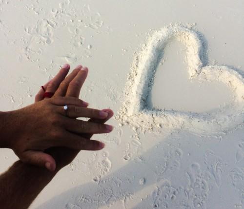 stort grattis till förlovningen STORT GRATTIS TILL FÖRLOVNINGEN   Nathalie Bergström   Mygate Magazine stort grattis till förlovningen