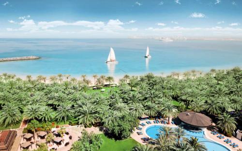 jumeirah-beach-dubai-marina-39255918-1454335435-ImageGalleryLightbox