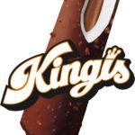 kingis-crumble-glass