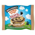 wich_cookie_dough-800x800
