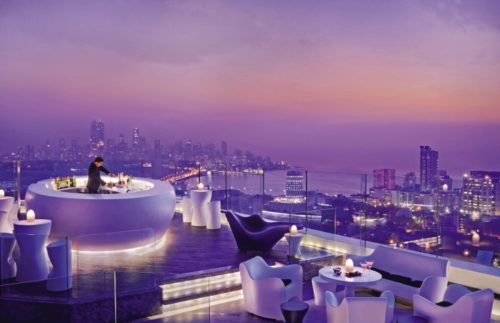 6-coolest-rooftops-in-the-world-02