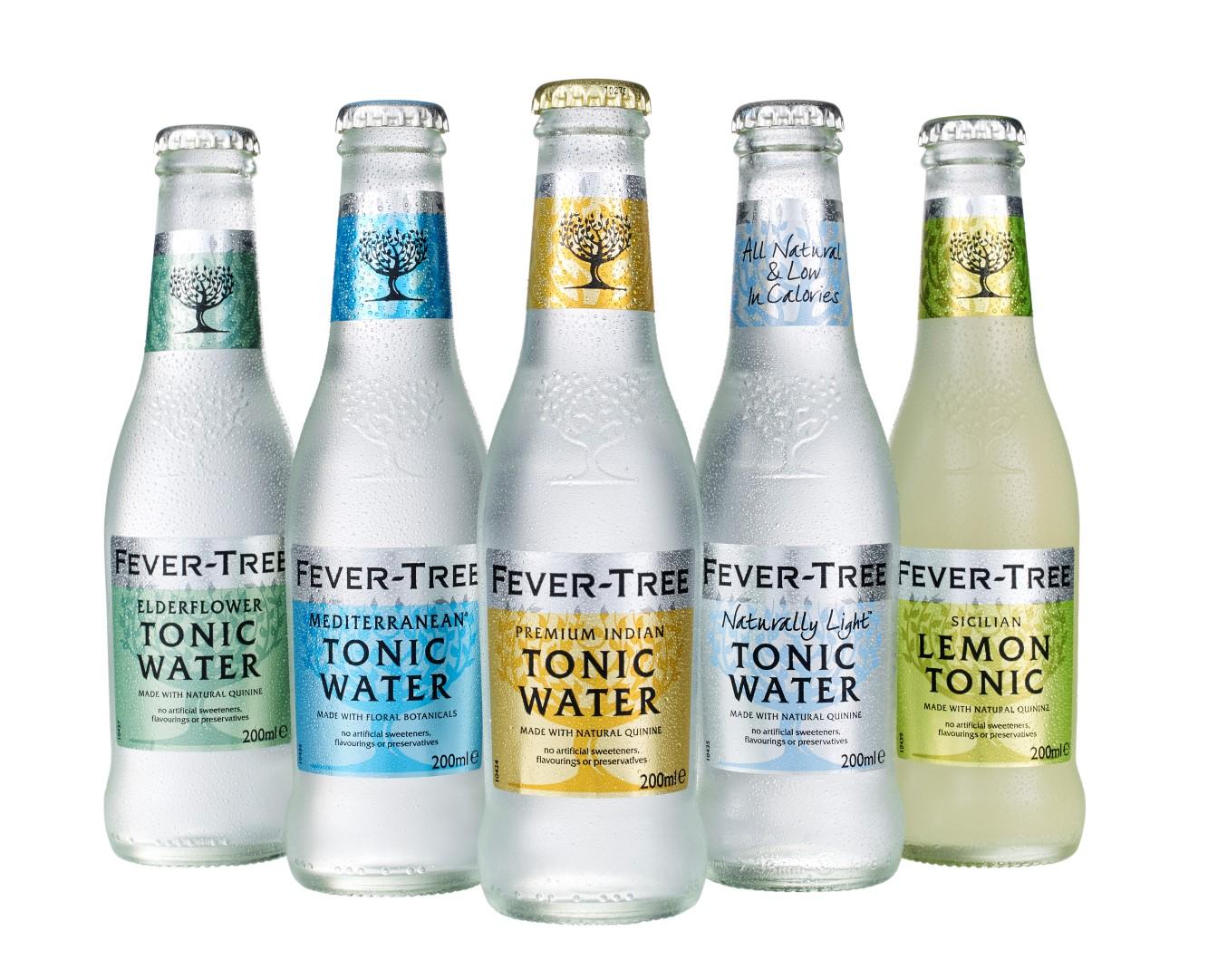 white-200ml-tonic-range-large