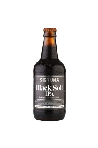 sigtuna-black-soil-ipa