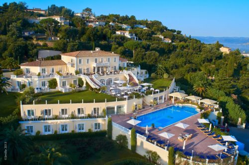 villa-belrose-view