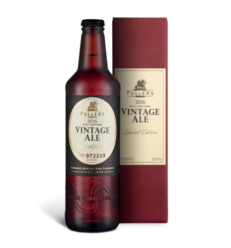 vintage-ale-2016_660x710-2
